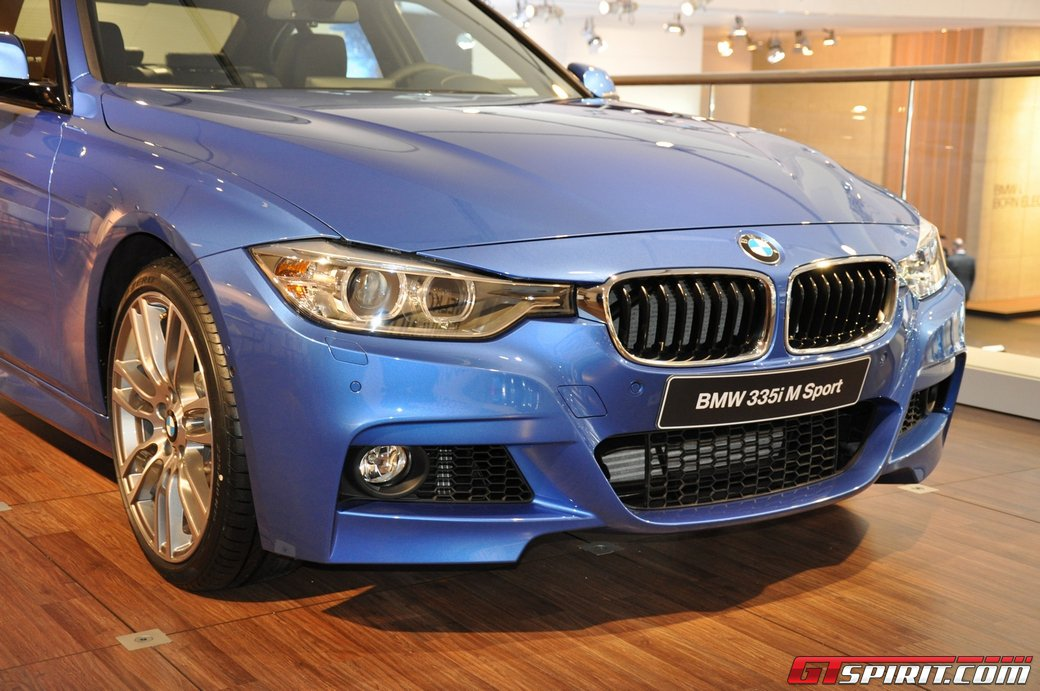 Name:  f30msport2.jpg