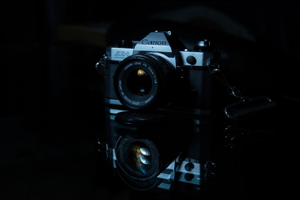 Name:  Film Camera web.JPG Views: 3701 Size:  309.9 KB