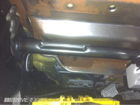 Name:  rust-3-series-2.jpg Views: 57249 Size:  60.7 KB