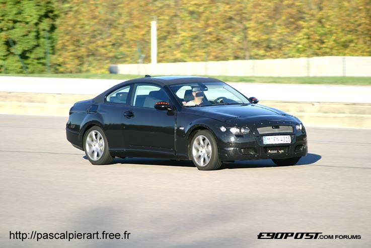 Name:  e92coupe-1.jpg