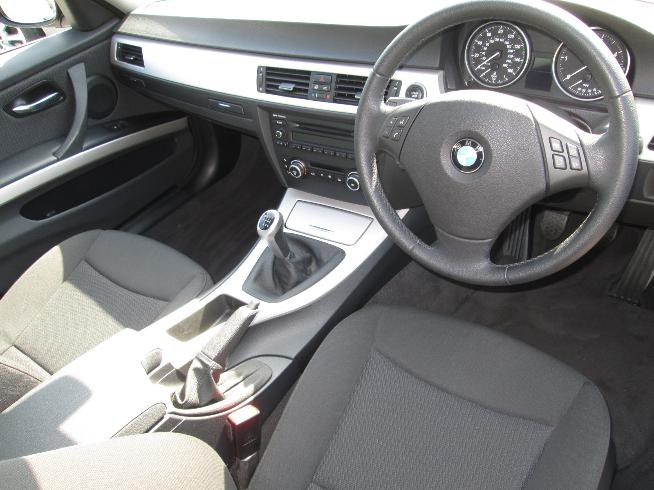 Name:  Interior 1.jpg Views: 690 Size:  51.4 KB