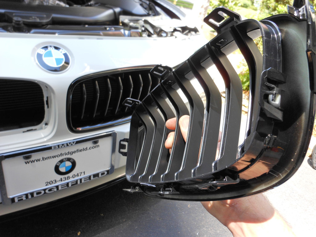 Name:  f30grille11.jpg Views: 153873 Size:  253.4 KB