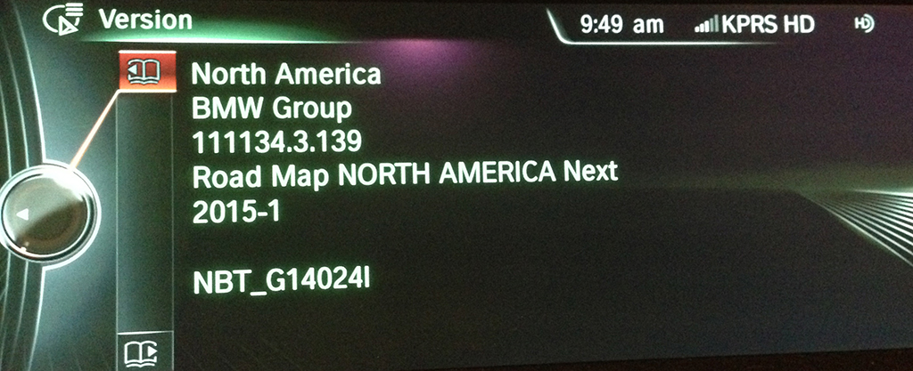 Name:  ROAD MAP NORTH AMERICA NEXT 2015.JPG