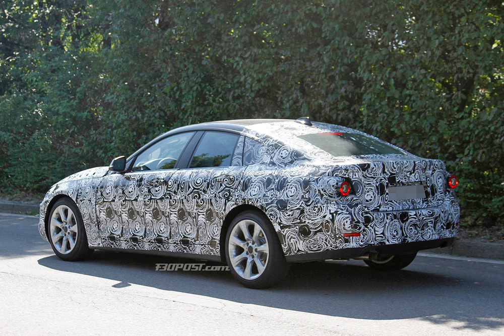 Name:  BMW+4er+GranCoupe+07-2027576606-O.jpg Views: 18070 Size:  395.3 KB