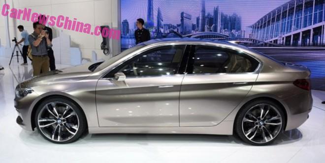 Name:  bmw-concept-compact-china-2-660x332.jpg Views: 30944 Size:  34.3 KB