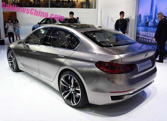 Name:  bmw-concept-compact-china-6.jpg Views: 30946 Size:  45.8 KB
