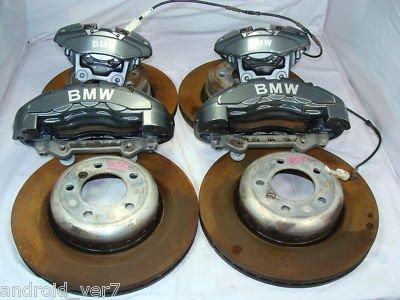 Name:  2008-BMW-135i-BREMBO-CALIPERS-ROTORS-E82-E88--for-sale_220728272171.jpg Views: 11145 Size:  29.6 KB