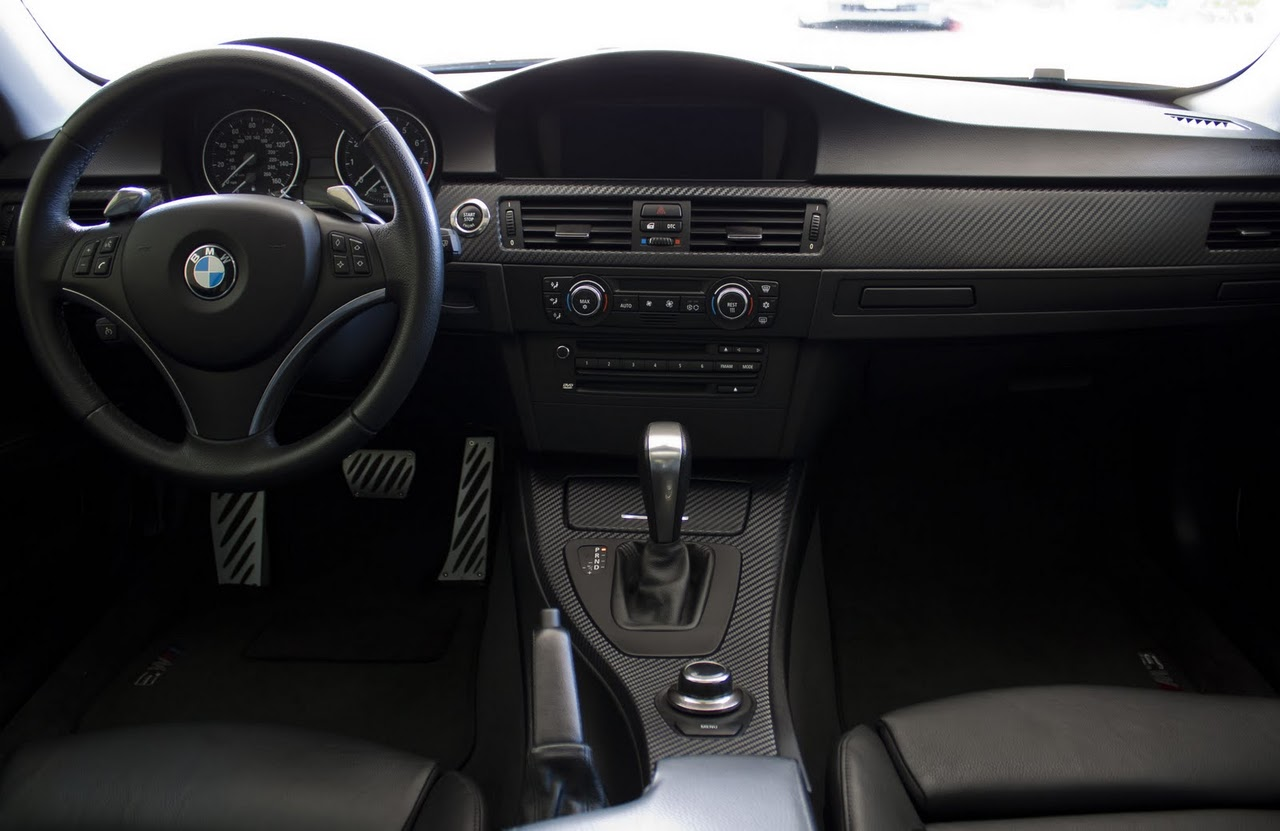 Name:  interior 1.jpg Views: 7700 Size:  123.5 KB