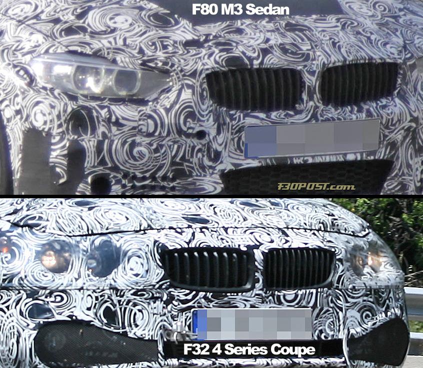 Name:  f80m3-f32-4-series.jpg Views: 50481 Size:  391.8 KB