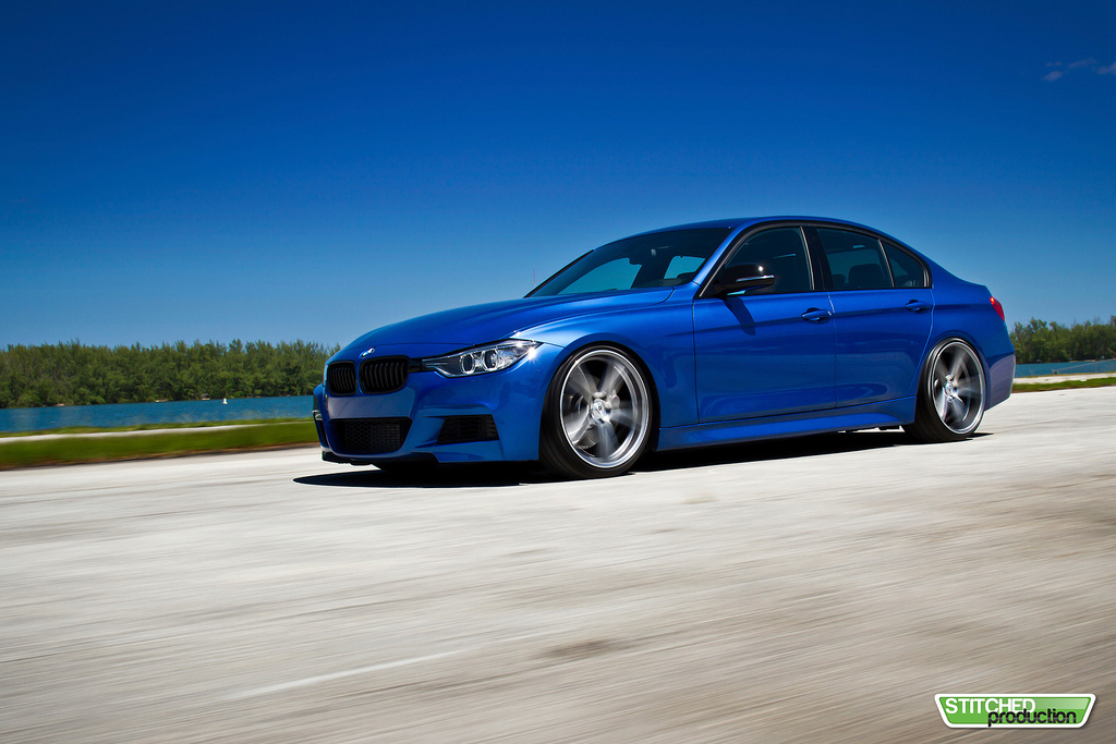 Name:  1clean335i-06.jpg