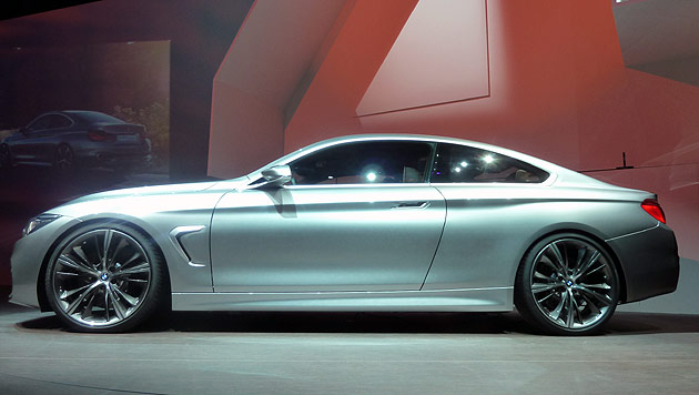 Name:  f32-4-series-coupe-concept5.jpg Views: 54175 Size:  46.1 KB