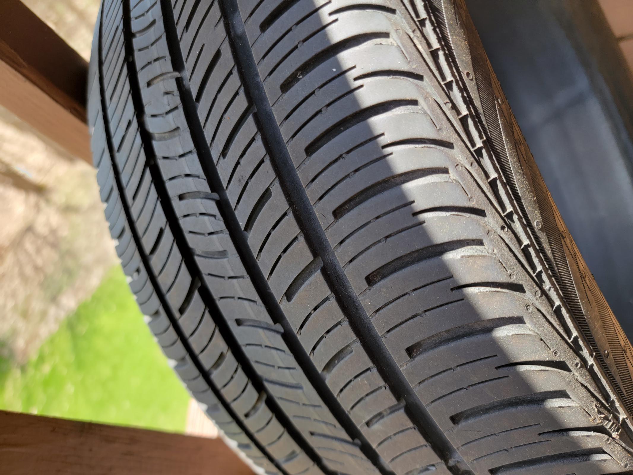 Name:  tire 3.jpg Views: 195 Size:  354.7 KB