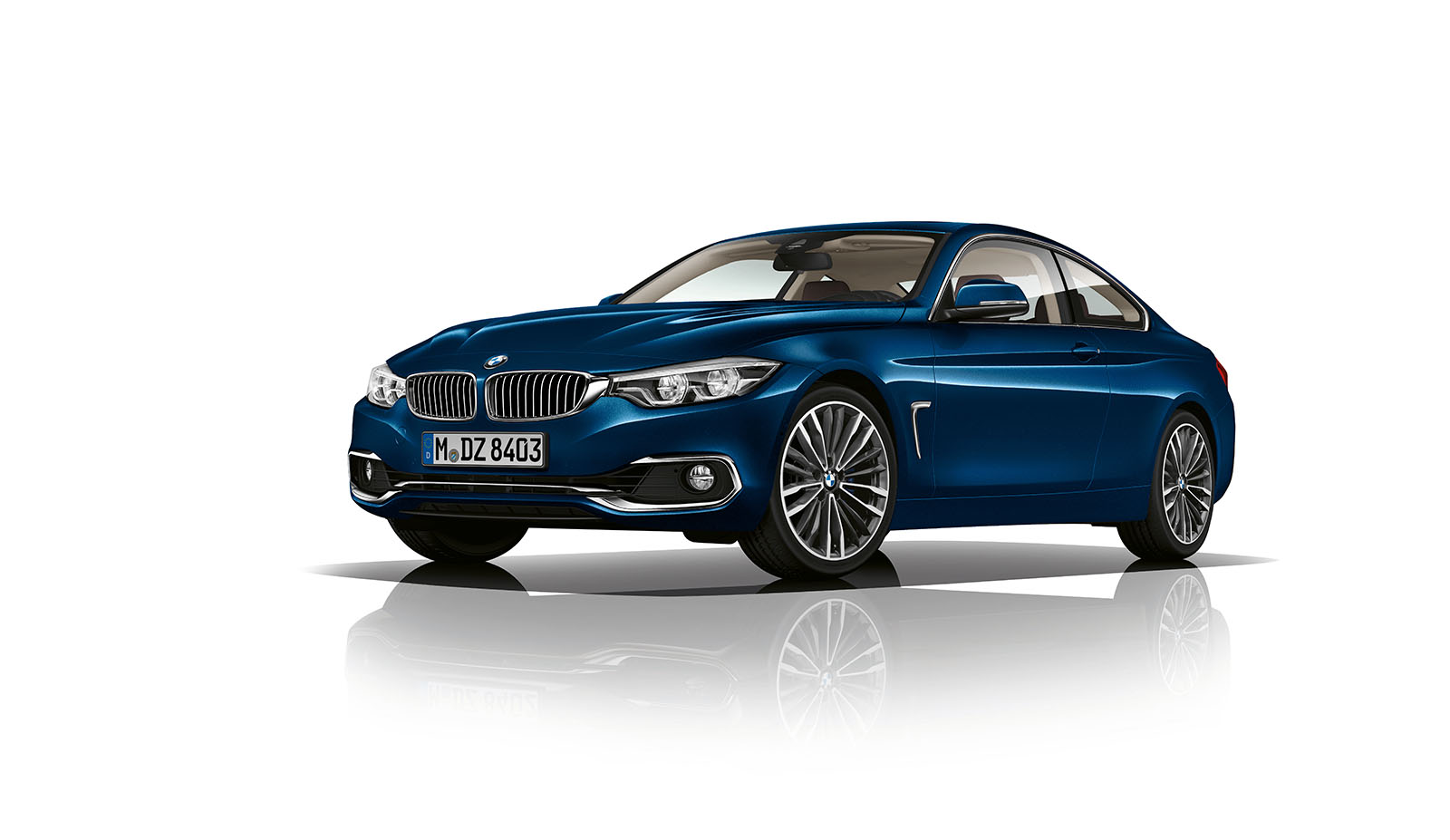 Name:  P90334939_highRes_the-bmw-4-series-cou.jpg Views: 20172 Size:  1.20 MB