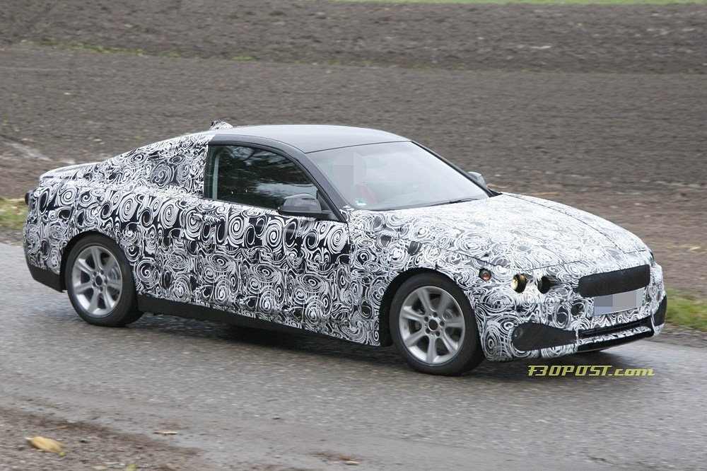 Name:  BMW 4-series 03.jpg Views: 217678 Size:  319.2 KB