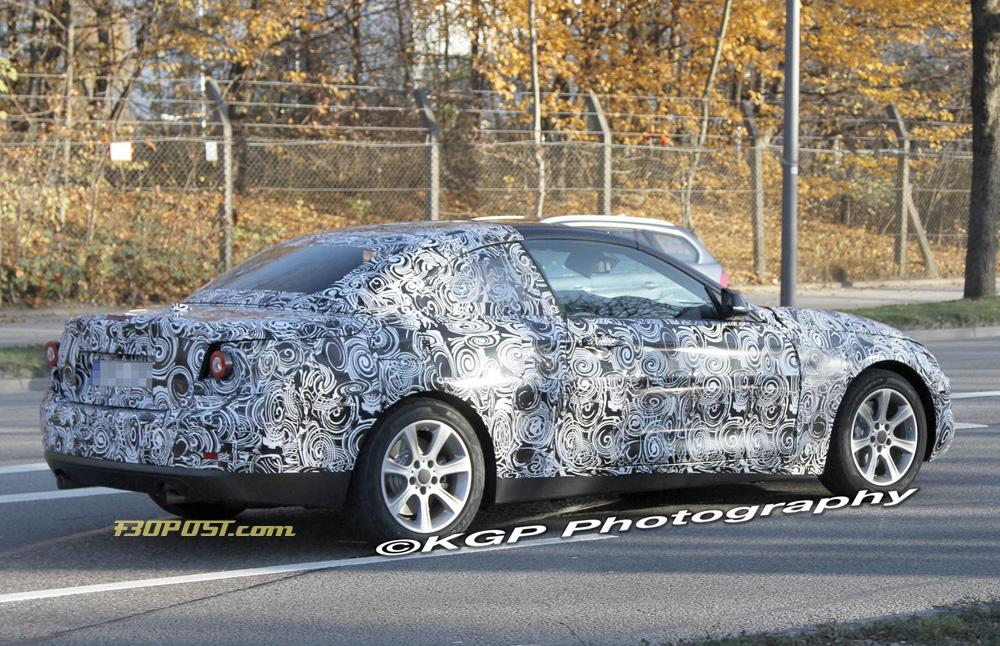 Name:  BMW4series_cabrio8_KGP_ed.jpg Views: 60985 Size:  397.0 KB