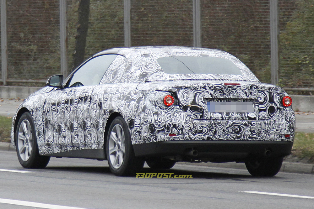 Name:  BMW 4-cabrio 06.jpg Views: 37730 Size:  338.1 KB