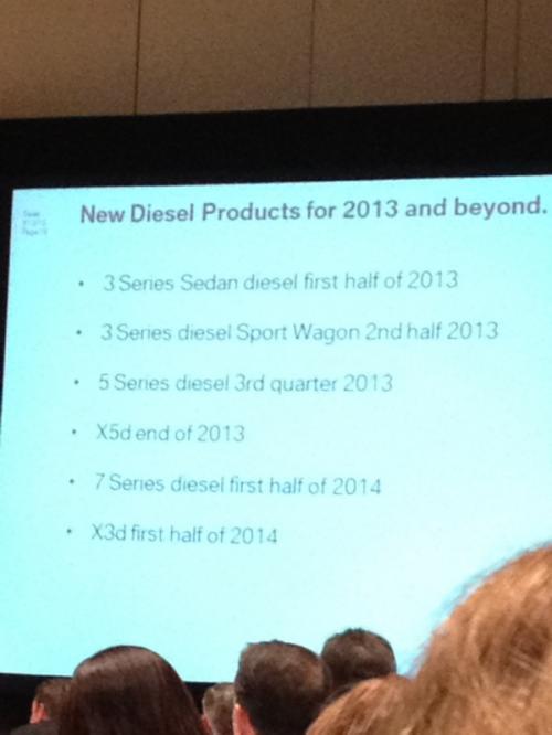 Name:  bmw-diesel-lineup.jpg Views: 25876 Size:  27.0 KB