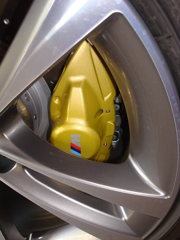 Name:  f30msportbrakes1.jpg