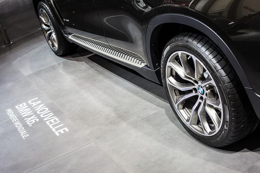 Name:  BMW_X6_06.jpg Views: 6899 Size:  147.9 KB