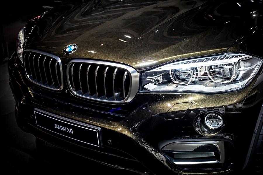 Name:  BMW_X6_09.jpg Views: 6994 Size:  152.5 KB