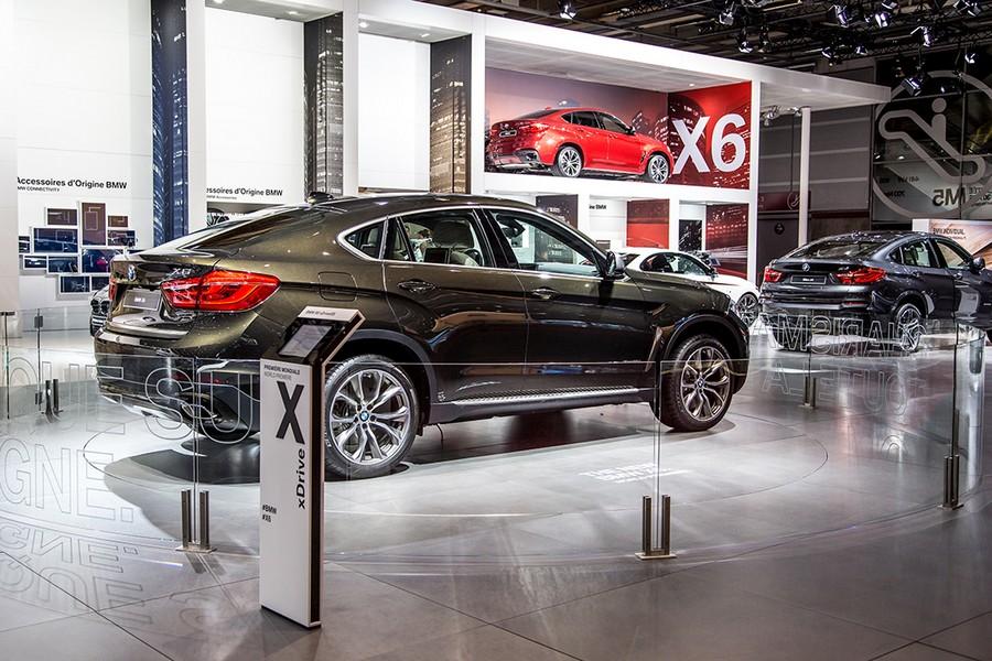 Name:  BMW_X6_05.jpg Views: 6980 Size:  199.2 KB