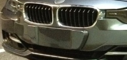 Name:  f30licenseplatebase.jpg