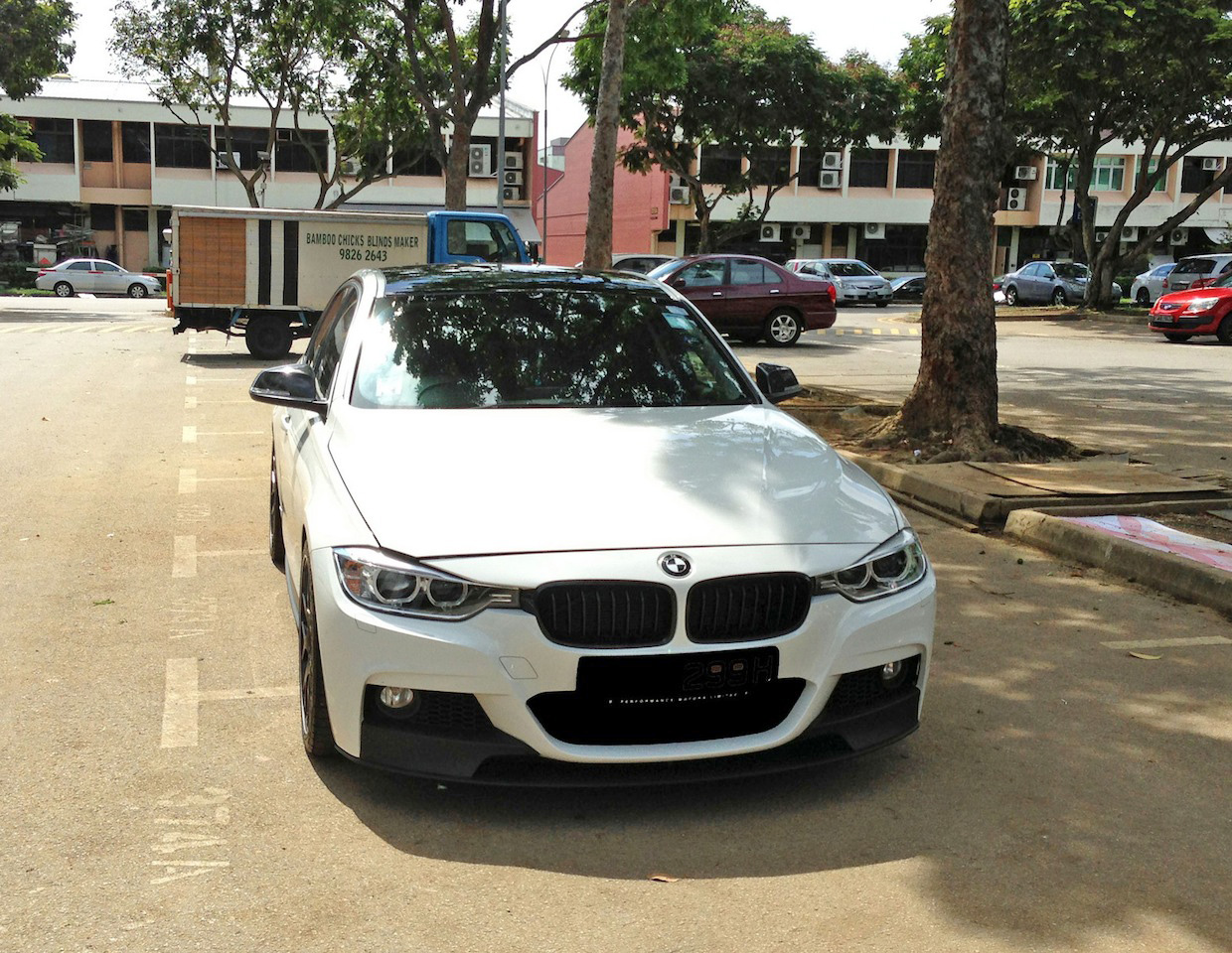 Name:  f30meet6.jpg