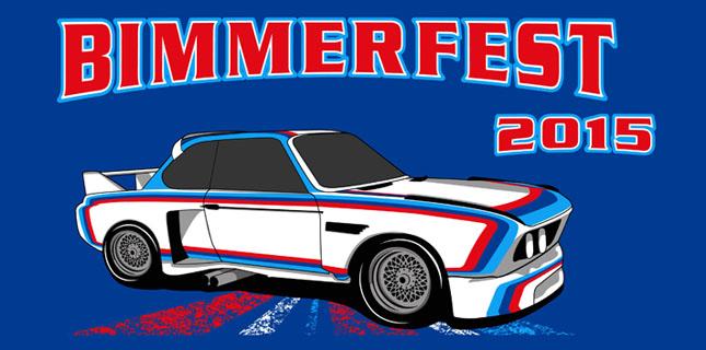 Name:  Bimmerfest-2015-Shirt-Design.jpg Views: 660 Size:  86.1 KB