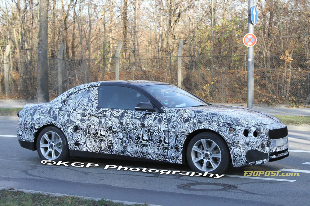 Name:  BMW4series_cabrio5_KGP_ed.jpg Views: 64446 Size:  403.5 KB