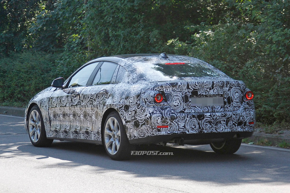 Name:  BMW+4er+GranCoupe+08-2027576626-O.jpg Views: 30291 Size:  301.5 KB