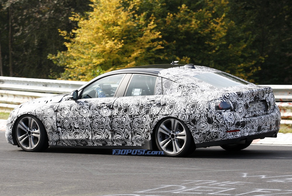 Name:  bmw 4 gc 5-small.jpg