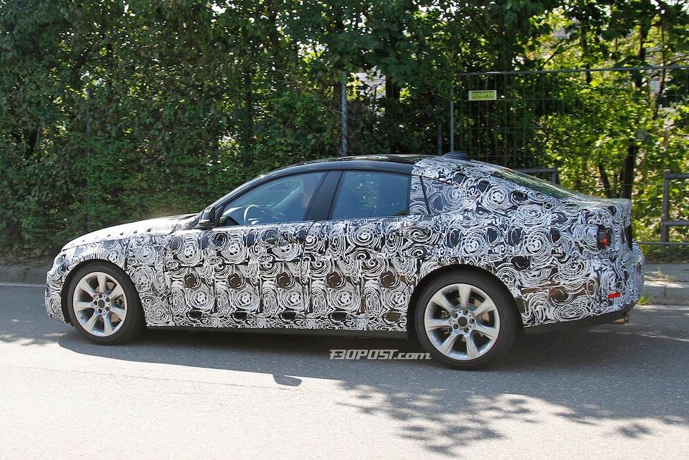 Name:  BMW+4er+GranCoupe+06-2027576628-O.jpg Views: 31622 Size:  358.4 KB