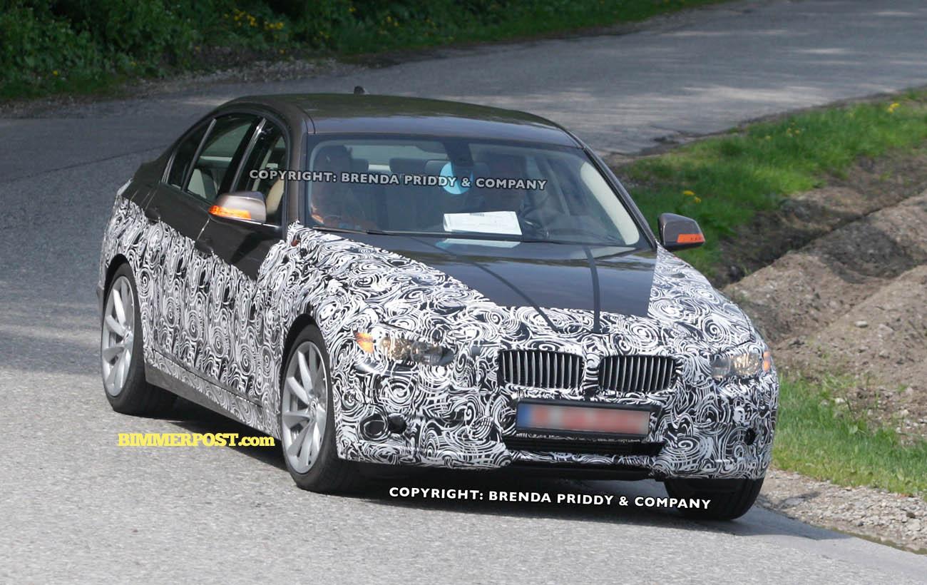 Name:  w_BMW3series_BP_apr11_priddy1.jpg Views: 86189 Size:  302.7 KB