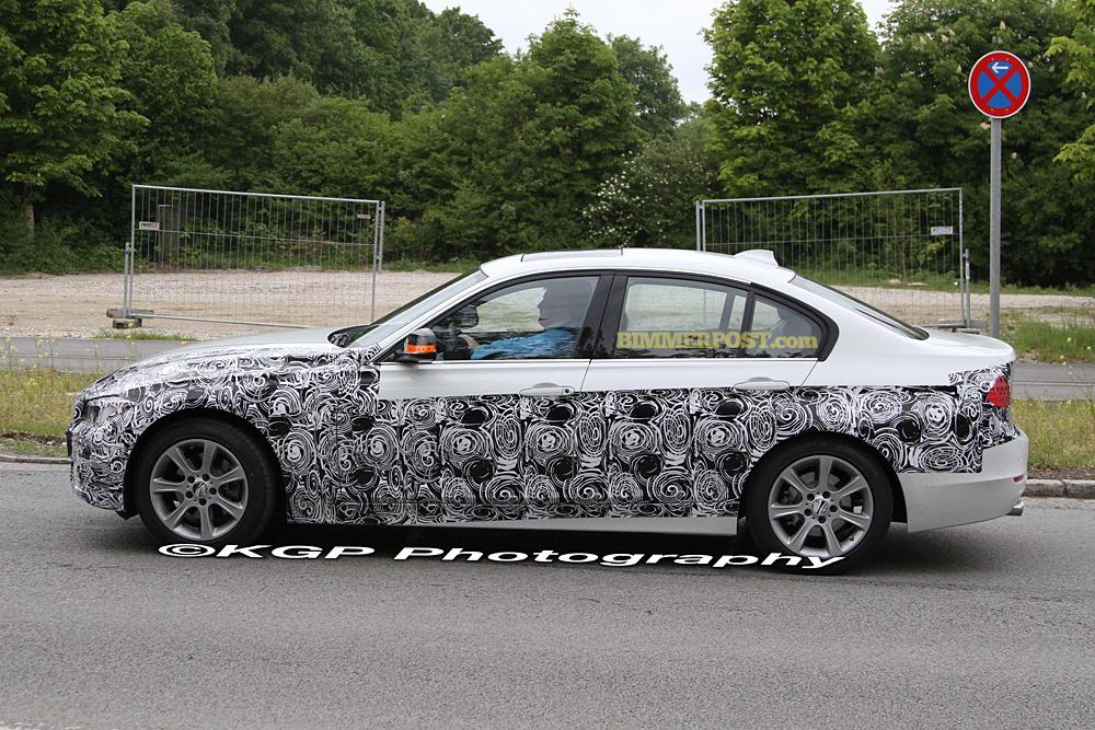Name:  BMW3er_ld08_KGP_ed.jpg Views: 59066 Size:  534.6 KB