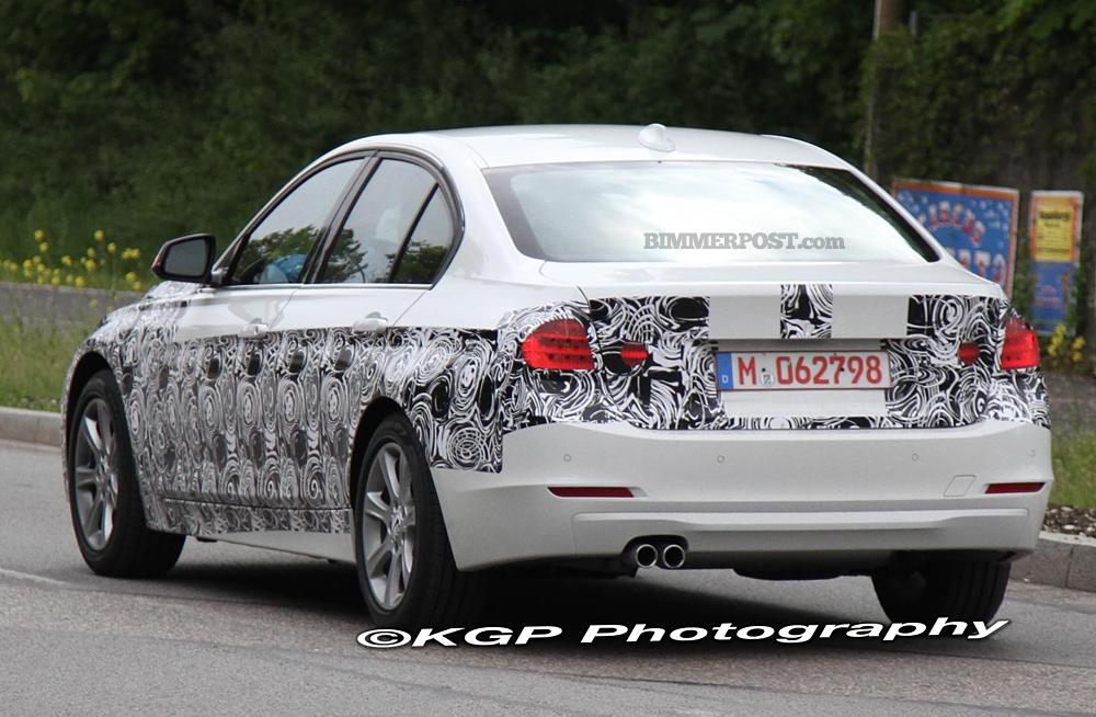 Name:  BMW3er_ld10_KGP_ed.jpg Views: 75190 Size:  375.4 KB