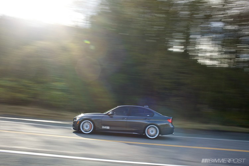 Name:  hrcoilovers-f30-3-series-335i-11.jpg Views: 27614 Size:  163.7 KB