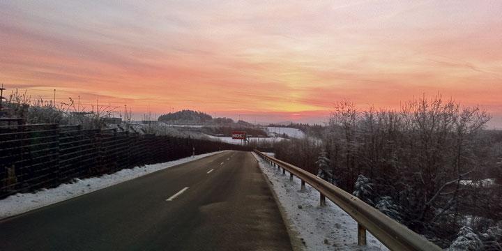 Name:  Ring  winter.jpg Views: 7234 Size:  45.0 KB