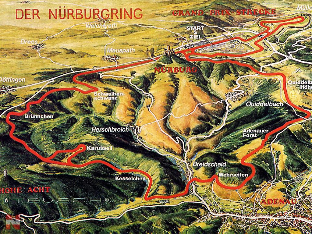Name:  Nordschleife_und_GP-Strecke_1024.jpg Views: 8269 Size:  692.0 KB