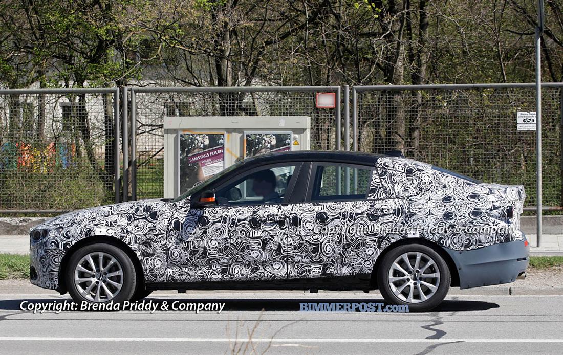 Name:  w_BMW 3-Series GT _apr2011_priddy2.jpg Views: 34238 Size:  690.0 KB