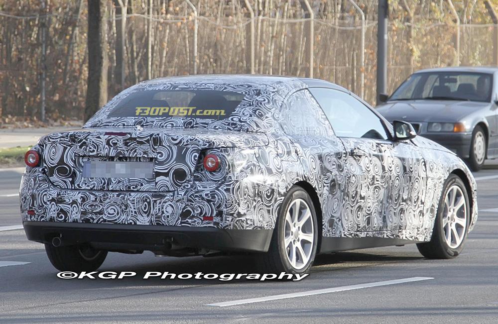 Name:  BMW4series_cabrio9_KGP_ed.jpg Views: 67017 Size:  334.1 KB