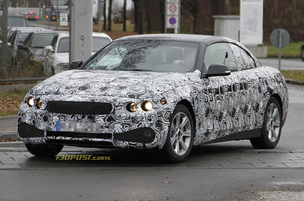 Name:  BMW 4-cabrio 02.jpg Views: 40303 Size:  322.2 KB