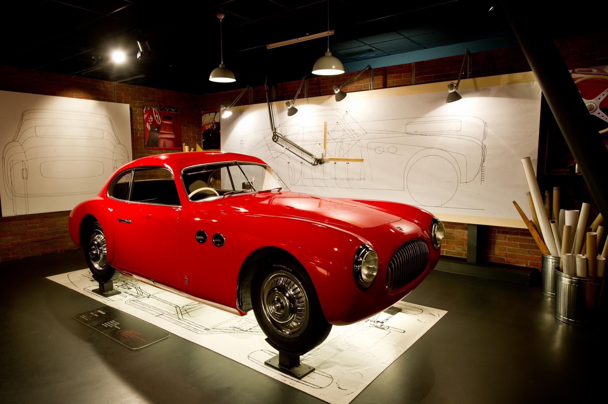 Name:  Museo dell'automobile di Torino 7286_o.jpg Views: 252 Size:  241.0 KB