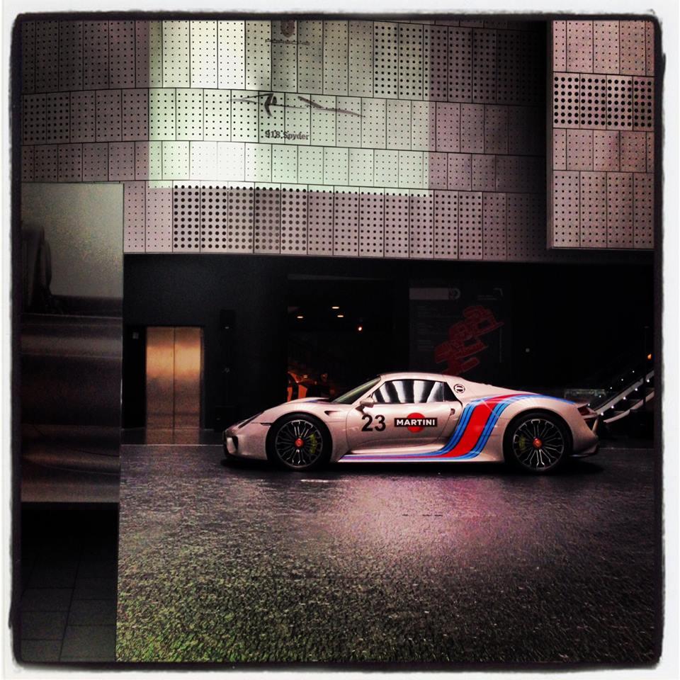 Name:  Museo dell'automobile di Torino  2091053_n.jpg Views: 326 Size:  150.4 KB