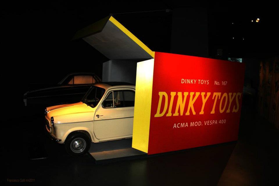 Name:  Museo dell'automobile di Torino  4_1038311379_n.jpg Views: 243 Size:  37.4 KB