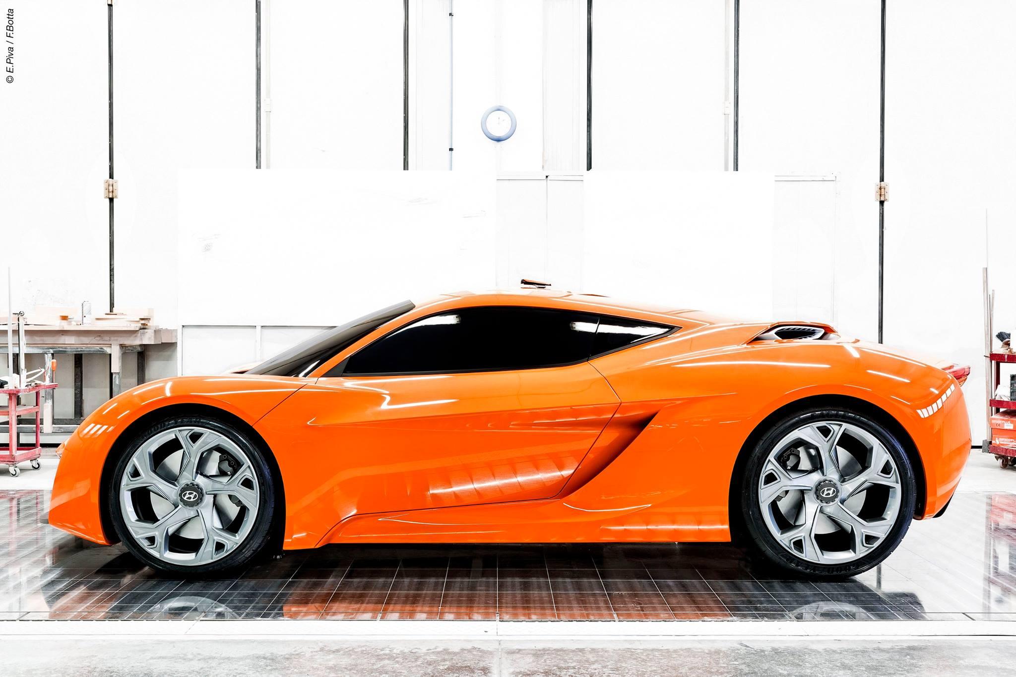 Name:  Museo dell'automobile di Torino  8200615621_o.jpg Views: 286 Size:  251.1 KB