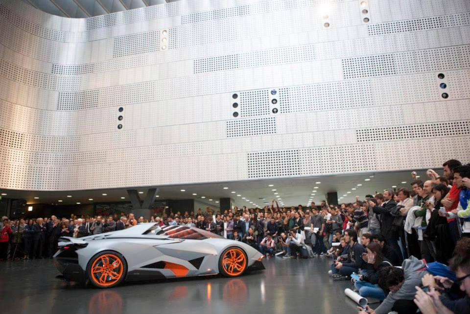 Name:  Museo dell'automobile di Torino  56807238_n.jpg Views: 272 Size:  99.9 KB