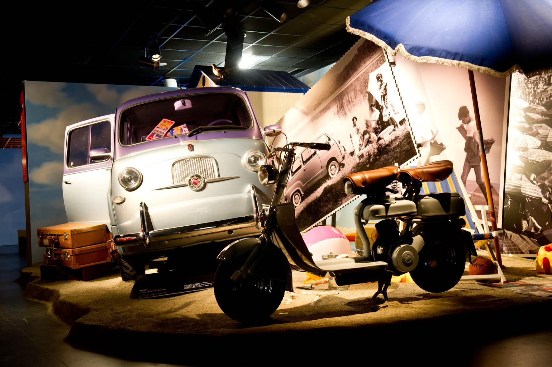 Name:  Museo dell'automobile di Torino  736401201513_o.jpg Views: 298 Size:  246.3 KB
