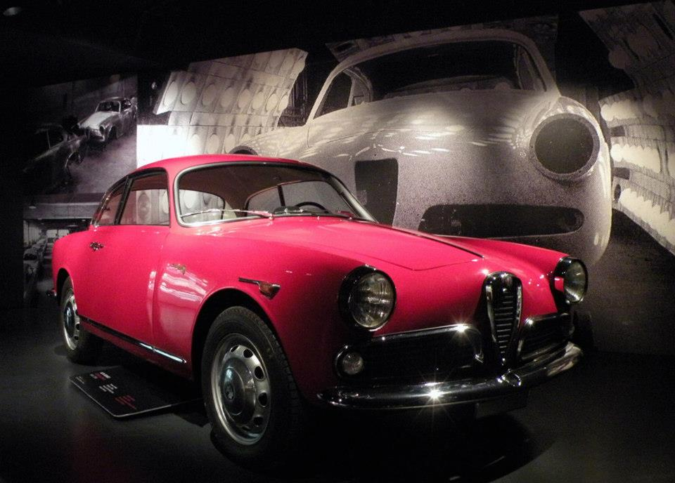 Name:  Museo dell'automobile di Torino  114690186_n.jpg Views: 304 Size:  80.9 KB