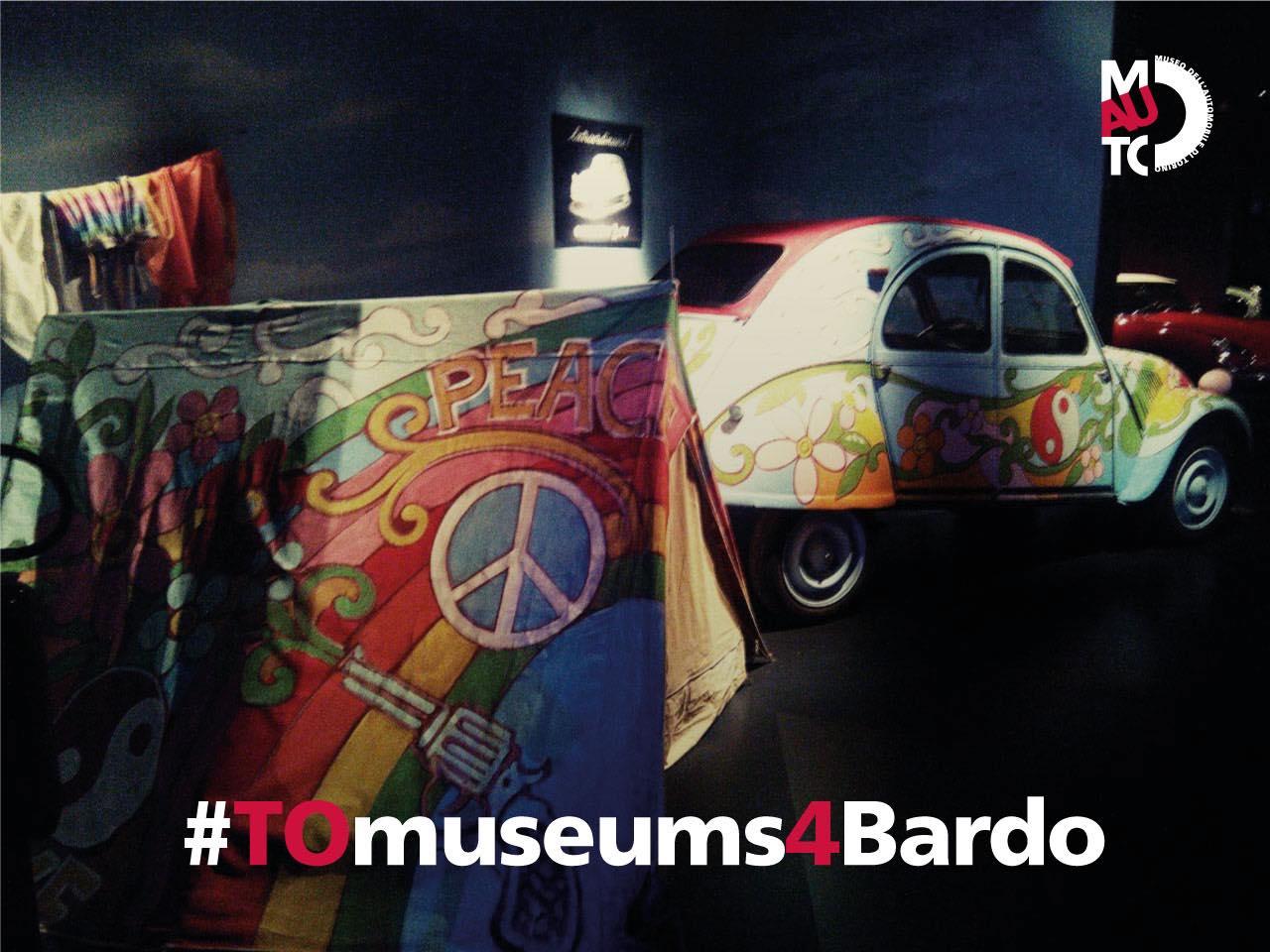Name:  Museo dell'automobile di Torino  8653947_o.jpg Views: 308 Size:  131.9 KB