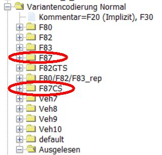 Name:  F87_Codes.jpg Views: 11772 Size:  18.6 KB